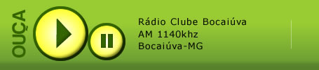 player rádio